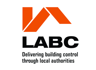 Working with LABC